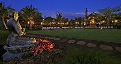 Lumeria+Maui+-+EdVenture+Retreat